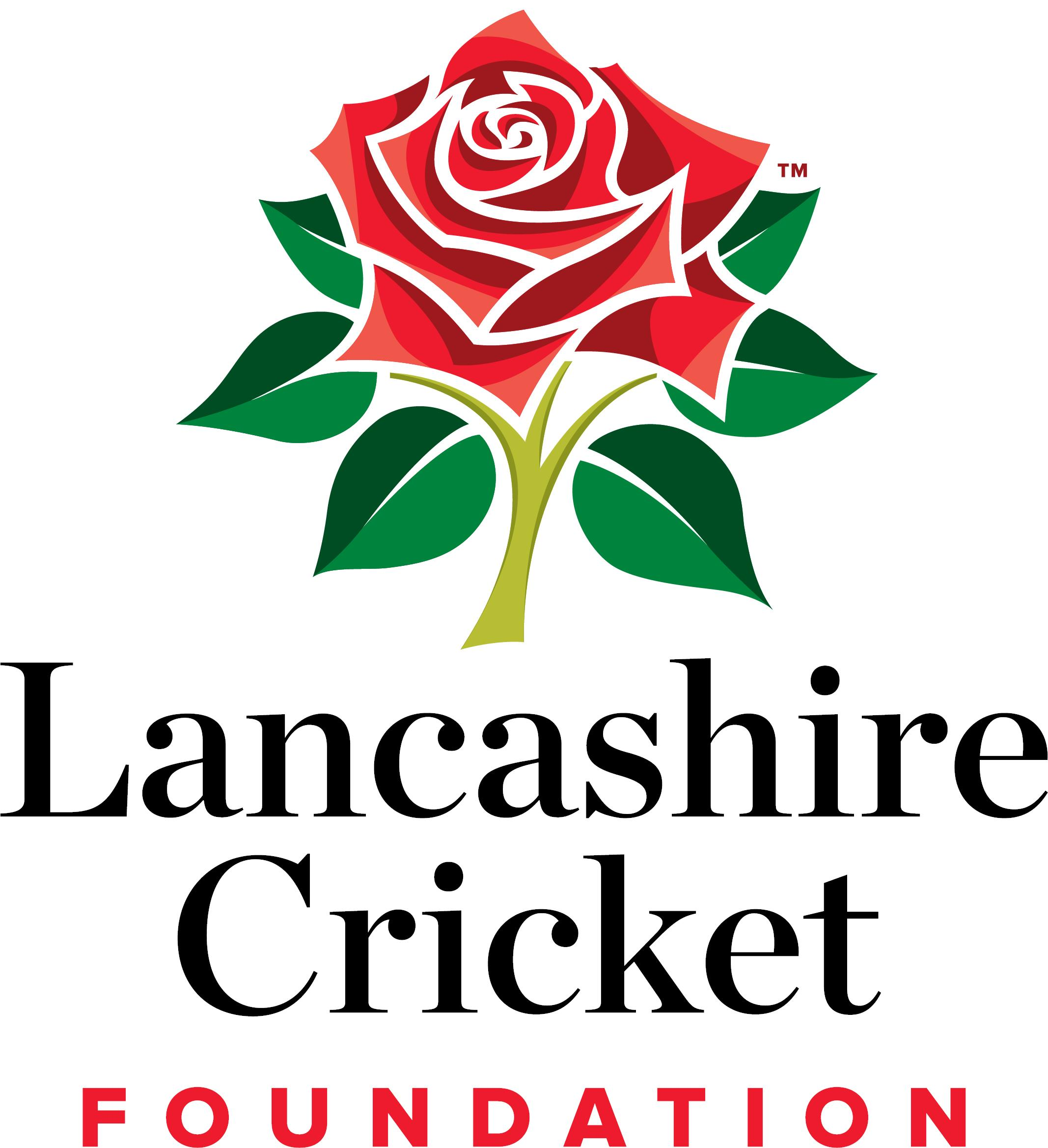 Lancashire Cricket Foundation.png